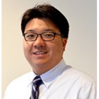 Christopher Tam, MD