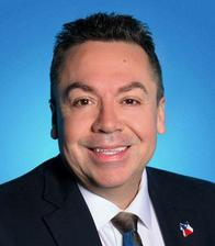 Allstate Agent - William Cantu