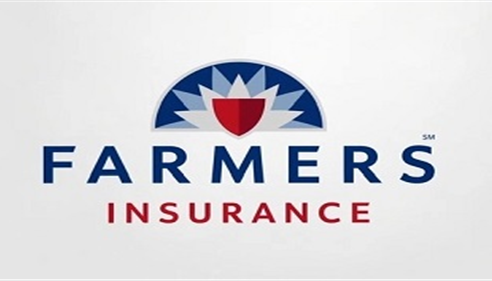 Farmers® insurance in Longview Texas