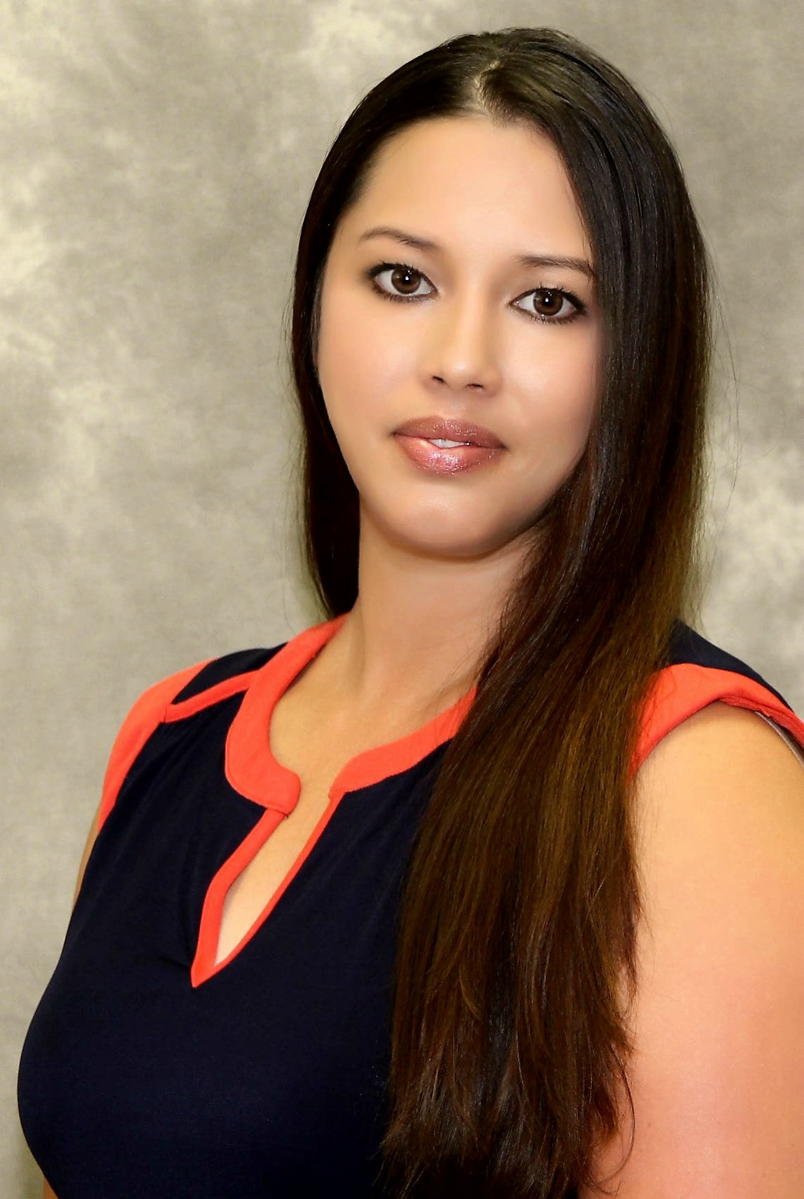 Allstate Motorcycle Insurance >> Allstate   Car Insurance in Houston, TX - Vanessa Garcia