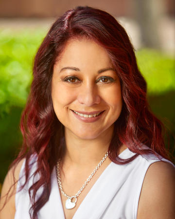 Christina Piccirillo Agent Profile Photo