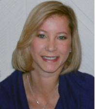 Mercedes McCloughan Agent Profile Photo