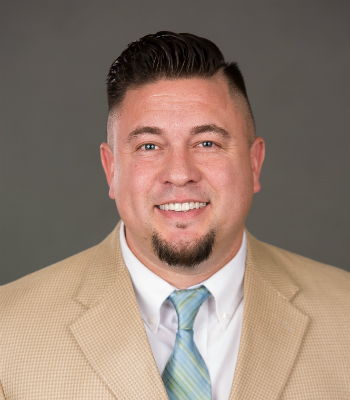 Allstate Insurance Agent Marcus Muldez