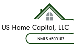 US HOME CAPITAL LLC