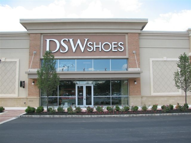 Shoe Stores In Cherry Hill Nj