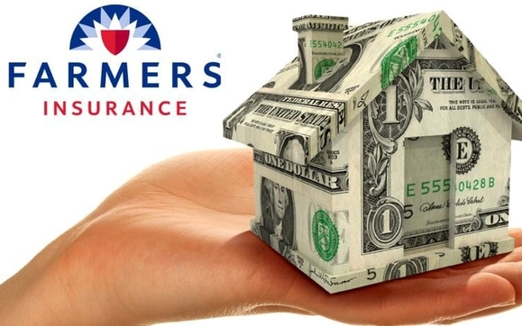Save money with our competitive home rates!