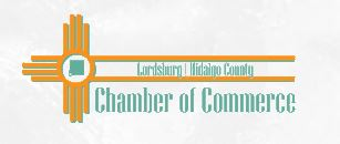Lordsburg Chamber of Commerce