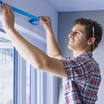 Kansas City Property Maintenance Insurance