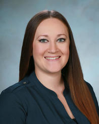 Guild Mortage Moses Lake Sales Manager - Kelly Price