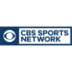 CBS Sports Network HD (CBSSD) Waukegan
