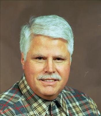 Photo of Dave Orthel