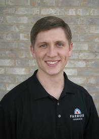 Photo of Farmers Insurance - Ryan Huntsman