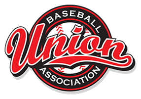 Union Baseball Association