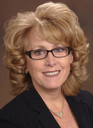 Joanne Stoltz Citizens Bank