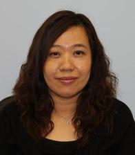 Allstate Agent - Amy Cheok