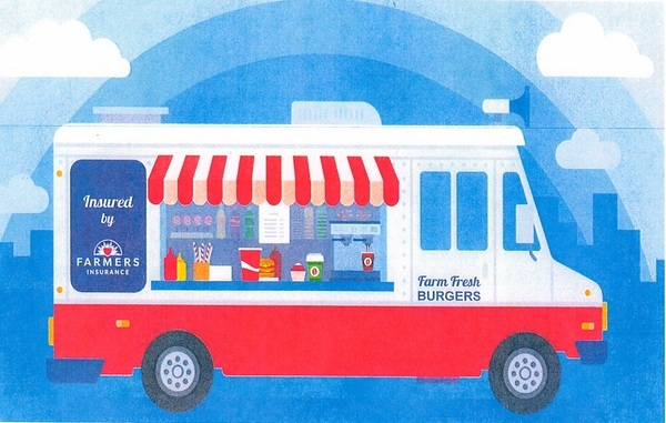 Protect Your Business, Your Way – Mobile Food Vendors<br>