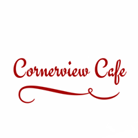 Cornerview Cafe