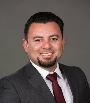 Allstate Insurance Agent Angel Quintero