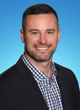 Kevin Franchino Agent Profile Photo