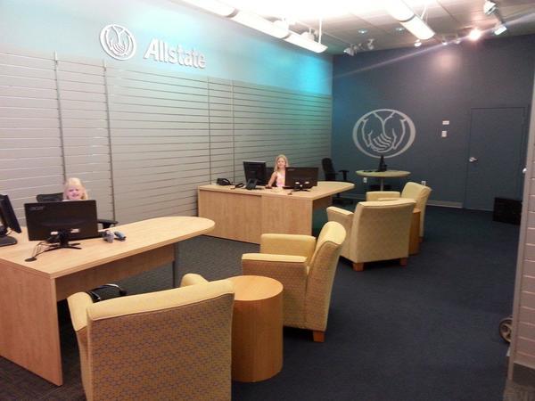 Allstate car insurance in bloomington il corey metz