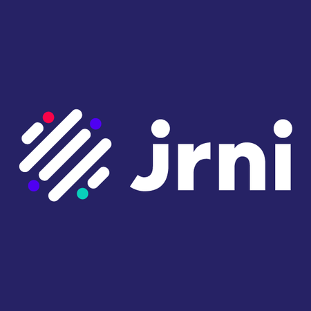 JRNI (formerly BookingBug)