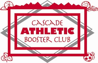 Cascade School District Athletic Booster Club