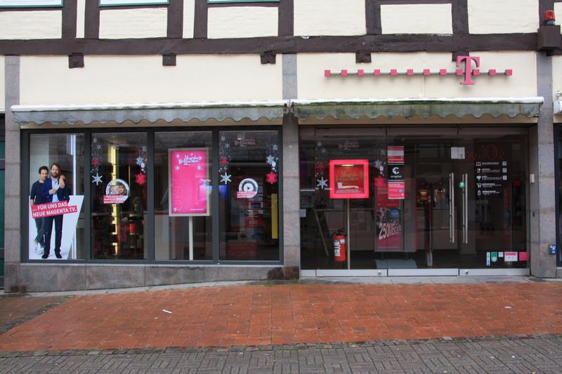 Deutsche Telekom Wolfenbüttel: Smartphones, Tablets ...
