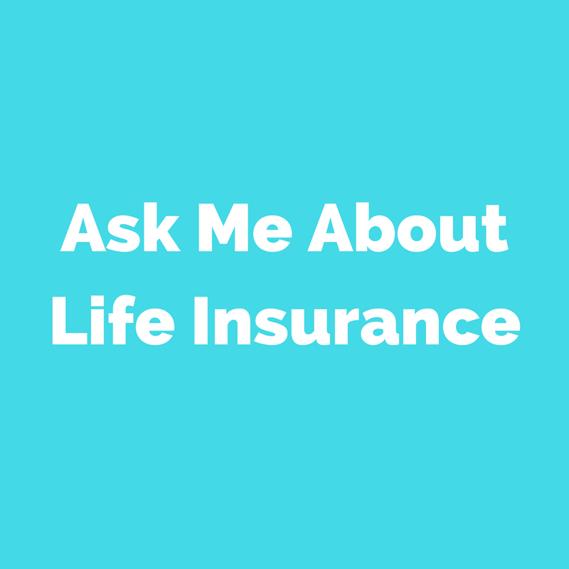 Family Life Insurance Quotes: Car Insurance In Eagle River, AK - Kristine Crosley