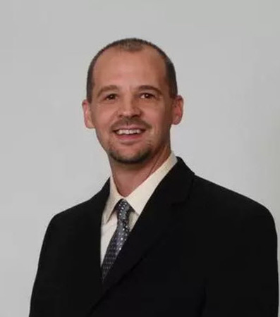 Chris Sapp Agent Profile Photo