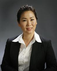 Photo of Farmers Insurance - Angela Ryu
