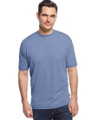 Image of Tommy Bahama Men's Paradise Around T-Shirt