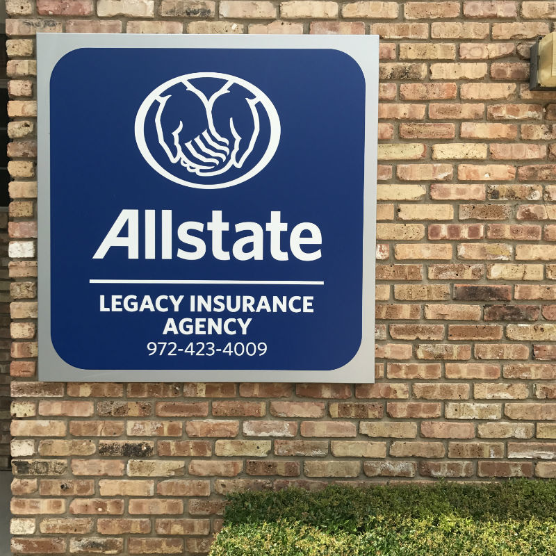 Allstate Insurance Quote: Car Insurance In Plano, TX - Kima Adams Evans