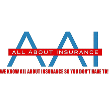 All About Insurance, Insurance Agent