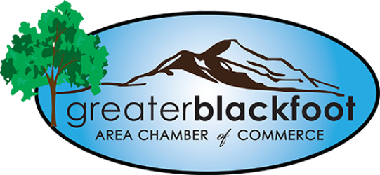 Greater Blackfoot Area Chamber of Commerce
