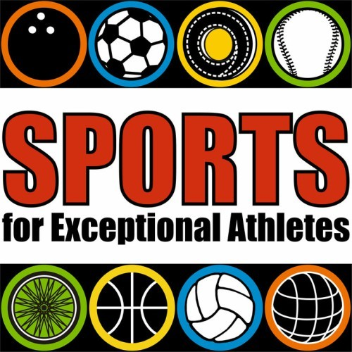 Steven F Hovland - SPORTS for Exceptional Athletes