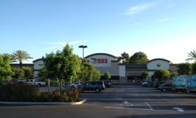 Vons Pharmacy Laforge St Store Photo