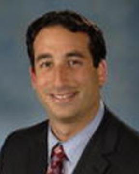 Andrew Charles Kramer, MD