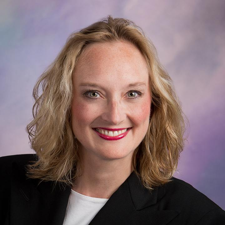 Photo of Heather Preuss, M.D. Hot Springs