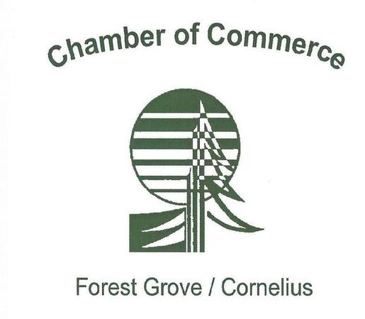 Forest Grove and Cornelius Chamber of Commerce