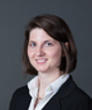 Image of Wealth Management Advisor Nicole Kettenbrink