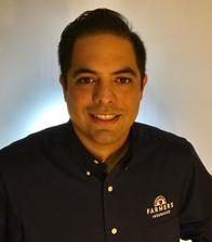Photo of Farmers Insurance - Jorge Sanchez-Perez