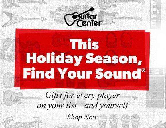 sc 1 st  Guitar Center Locations & Manchester Guitar Center Store azcodes.com