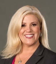 Allstate Insurance Agent Kristy Henry