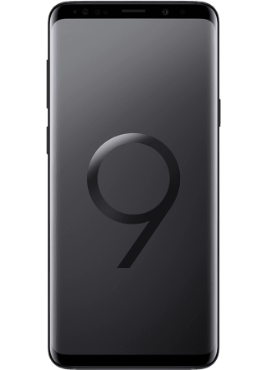 Sprint in 945 e 8th ave hialeah fl cell phone phone plans and samsung galaxy s9 reheart Choice Image