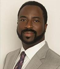 Allstate Agent - Paul Bolden