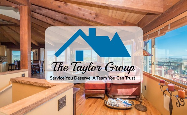 The Taylor Group