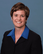 Kelley E Moulton, Insurance Agent