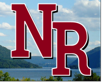 North Rockland High School Basketball