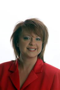 Photo of Farmers Insurance - Lisa Reid