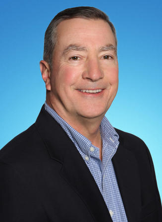 Gary Forillo Agent Profile Photo